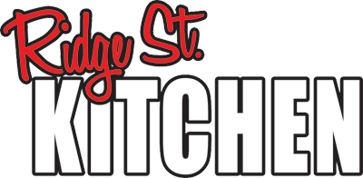 ridge street kitchen logo trans